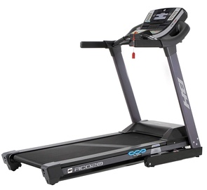 BH Fitness I.RC02W G6164I