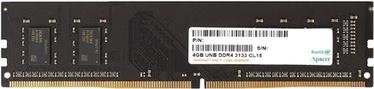 Apacer 4GB 2133MHz DDR4 CL15 AU04GGB13CDTBGH