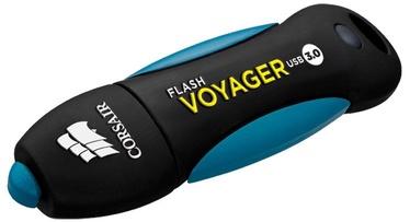 USB atmintinė Corsair Voyager, USB 3.0, 64 GB