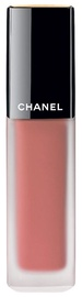 Chanel Rouge Allure Ink Matte Liquid Lip Colour 6ml 140