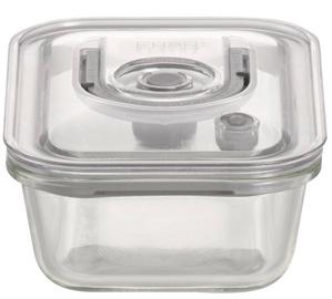 Caso Vacuum Freshness Container 1191