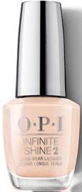 OPI Infinite Shine 2 15ml ISLP61