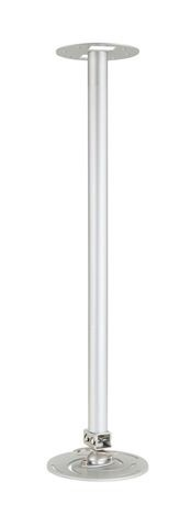 Acer Ceiling Mount Long for Projectors