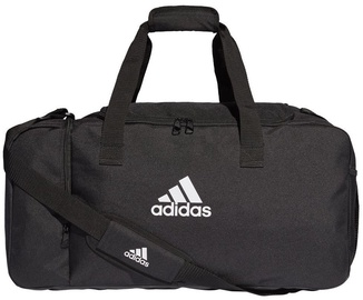 Adidas Tiro Duffel Medium Black DQ1071