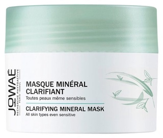 Jowae Clarifying Mineral Mask 50ml