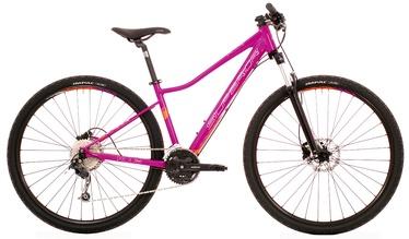 "Superior MODO XC 869 16"" 29"" Pink 18"