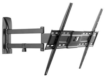 Televizoriaus laikiklis Meliconi Mount For LCD/LED 50-80'' Black