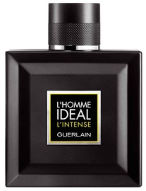 Parfimērijas ūdens Guerlain L'Homme Ideal Intense 100ml EDP