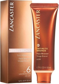 Lancaster Infinite Bronze Face Bronzer SPF6 50ml 02