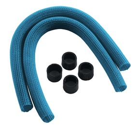 CableMod AIO Sleeving Kit Series 1 for Corsair® Hydro Gen 2 Hydro