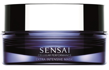 Sensai Cellular Performance Extra Intensive Mask 75ml