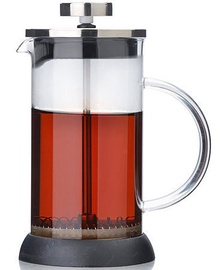 Mayer&Boch French-Press Coffee Plunger 350ml