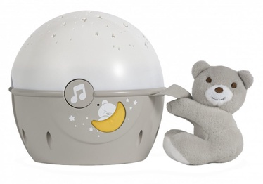 Chicco First Dreams Next 2 Stars Projector