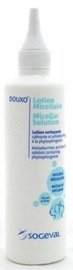 Sogeval Douxo Lotion Auriculaire 125ml