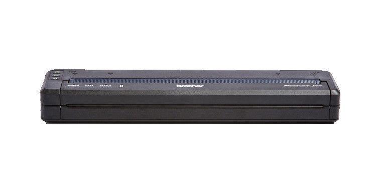 Brother PJ762 Mobile Laser Printer
