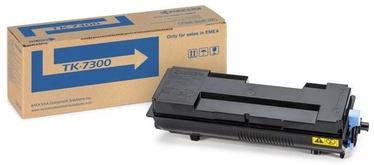 Kyocera Toner TK-7300 15000p Black