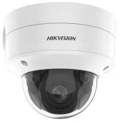Hikvision DS-2CD2726G2-IZS