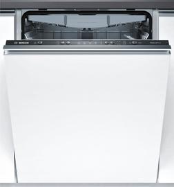 Bстраеваемая посудомоечная машина Bosch SMV25EX00E