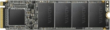 Adata XPG SX6000 Lite M.2 128GB ASX6000LNP-128GT-C