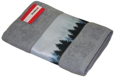 Navitrolla Towel 70x140cm Trees