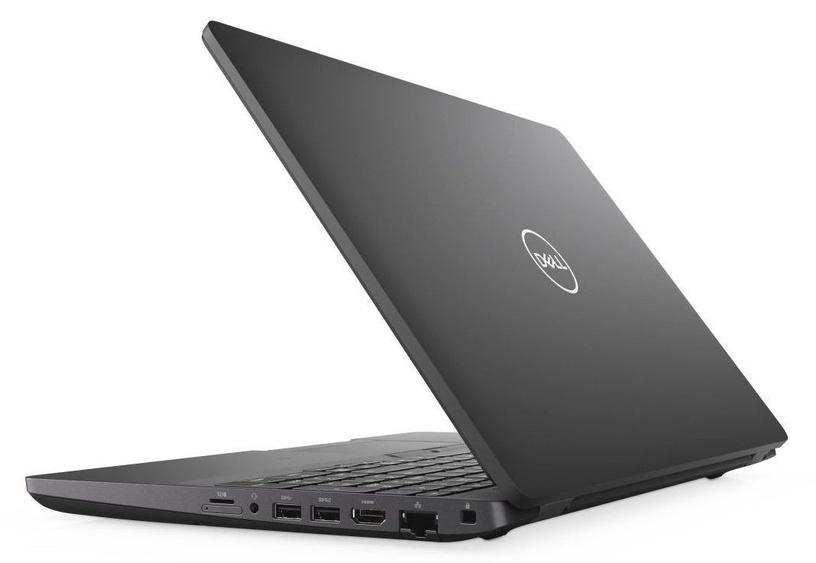 Dell Latitude 5501 Black N009L550115EMEA_3