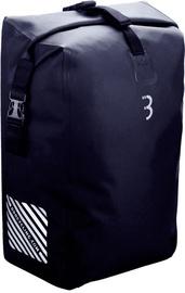 BBB Cycling PortoVault Waterproof Bag 25l Black