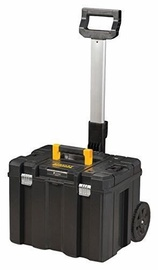 Stanley Toolbox Fatmax TSTAK Mobile 50l