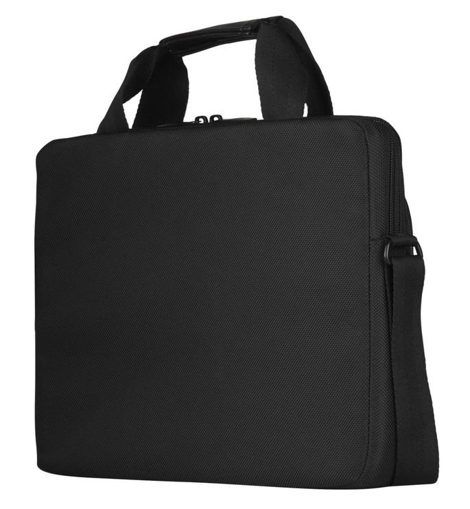 Wenger BC Free 14 Laptop Slimcase
