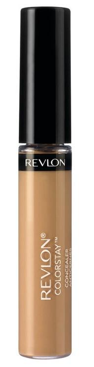 Maskuojanti priemonė Revlon Colorstay 03, 6.2 ml