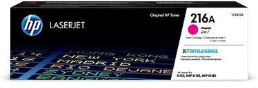 Тонер HP Toner Cartridge W2033XH 415X Magenta