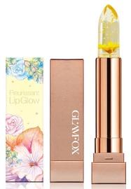 Glamfox Fleurissant Lip Gloss 3.3g GL02