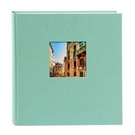 Nuotraukų albumas SP 27 507, 30 x 31 cm