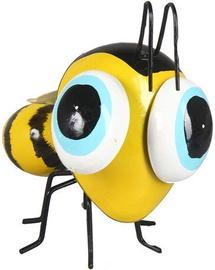 4Living Bee