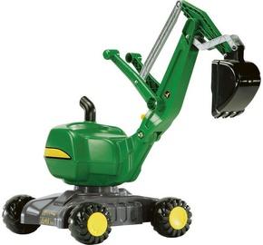 Rolly Toys Digger John Deer 421022