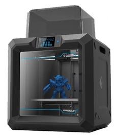 3D printer Flashforge Guider 2, 54.9 cm x 49 cm x 56.1 cm
