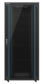 "Lanberg Rack Cabinet 19"" FF02-8037M-12B"