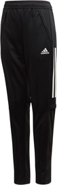Adidas Condivo 20 Training Pants EA2479 Black 152cm