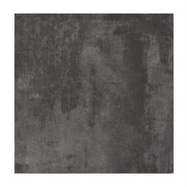 Keraminės grindų plytelės Smart Direct, 45 x 45 cm