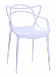 Стул для столовой Signal Meble White, 1 шт.