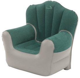 Easy Camp Comfy Chair Aqua Stone 420030