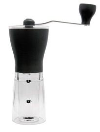 Hario Mini Mill Slim Coffee Grinder