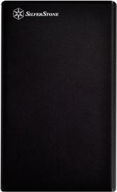 SilverStone TS13B USB 3.0 Enclosure