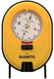 Suunto KB-20/360R G Yellow