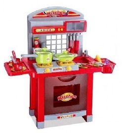 Tommy Toys Kitchen Set 008-55a