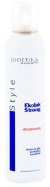 Bioetika Ekolak Strong Hairspray 100ml