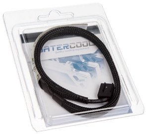 Watercool Heatkiller 6 SMD LEDs Blue