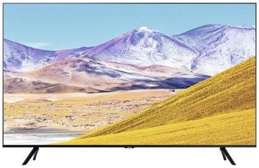 Televiisor Samsung GU-82TU8079