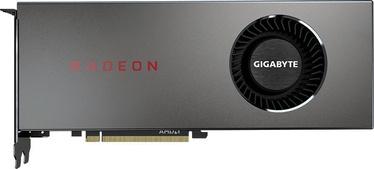 Gigabyte Radeon RX 5700 8GB GDDR6 PCIE GV-R57-8GD-B