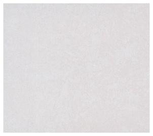 Viniliniai tapetai 76001