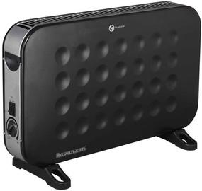 Ravanson CH-9000 Black